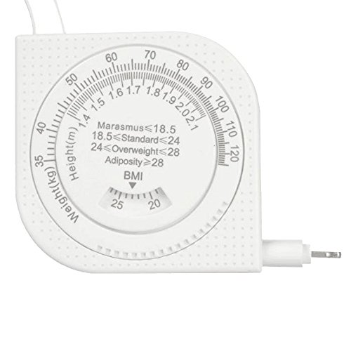 happy-hours-creative-tape-measure-retractable-usb-cable-2-in-1-collapsible-lightning-3-feet-charge-a