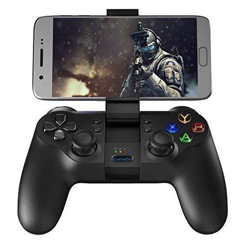 GameSir T1s Bluetooth Wireless...
