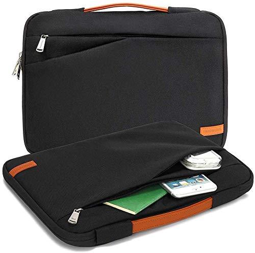 KINGSLONG Compatible MacBook Protective Chromebook