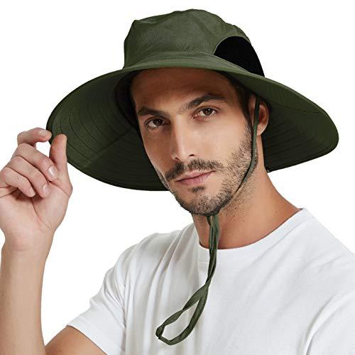 Einskey Sun Hat For