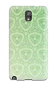 Perfect Fit KIFyruT2443XnUmm Retro Case For Galaxy - Note 3