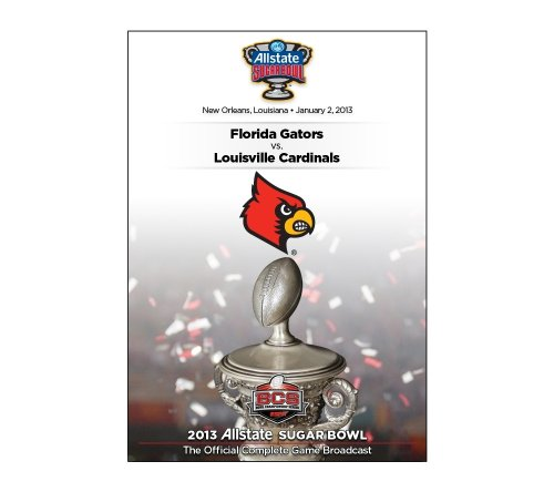 2013-allstate-sugar-bowl-dvd