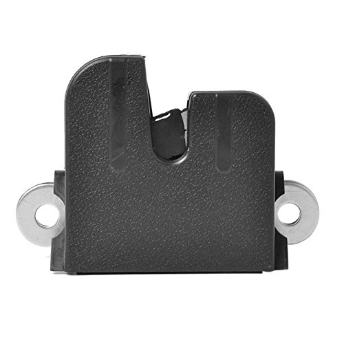 Chengstore for Volkswagen Golf Touran Car Trunk Lock Block OR: 1k6827505e by Chengstore (Image #5)