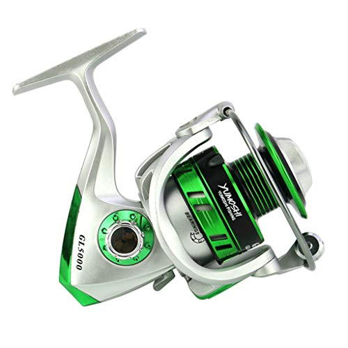 Buy budget rod and reel