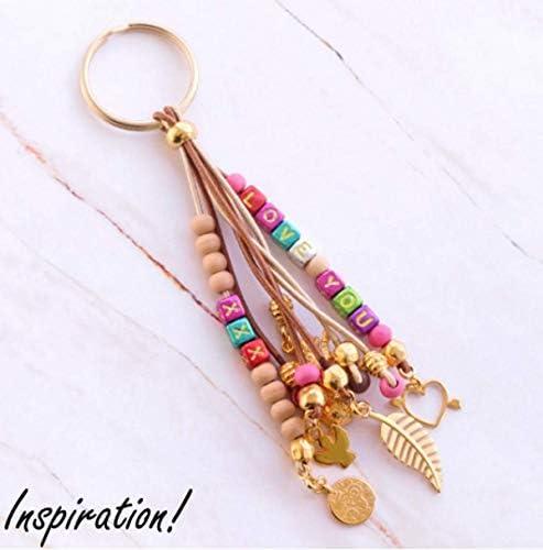 Sadingo Bracelet /élastique bijoux DIY Noir cordon en caoutchouc pour bracelets cordon de perles 1 mm cordon /élastique rond 20 m/ètres
