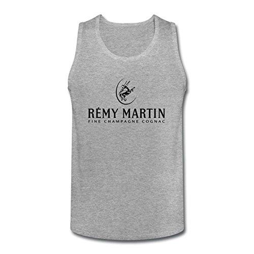 newm-mens-remy-martin-o-neck-tank-top-shirt