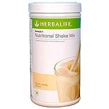 Herbalife Formula 1 Shake 500g Weight Loss - Vanilla
