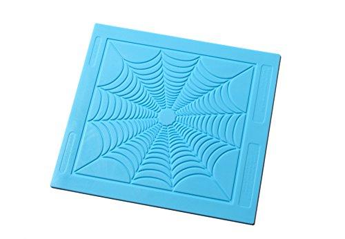 Veil Sugar - SugarVeil Web Mat