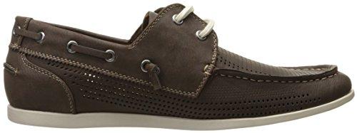 Shoe M Men's Boat Madden Guppi Brown R6xZq