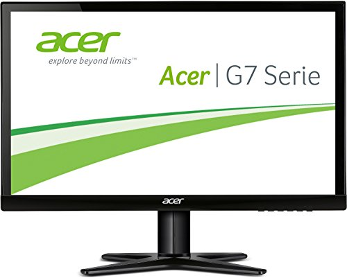 Acer-G257HL-Monitor-de-25-LED-Full-HD-HDMI-negro