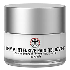 Check out the latest Cannabis Beauty Products : Cannabis Cream,Cannabis lotion, Anti aging cream and much more Hand-Picked for you from Amazon.com