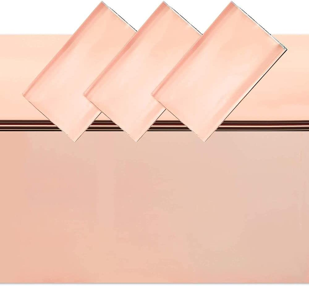 Reusable Pink Princess Plastic Tablecloth Rectangle 42 x75 Party Decor Birthday Celebration Disposable Table Covers