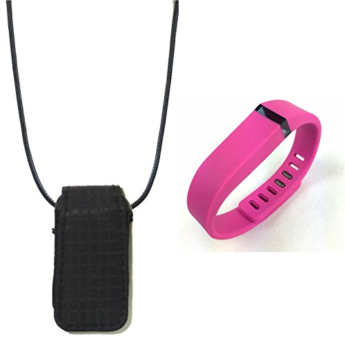 replacement wristband Fashion Pendant Necklace