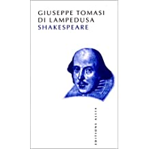 Shakespeare [ancienne édition]