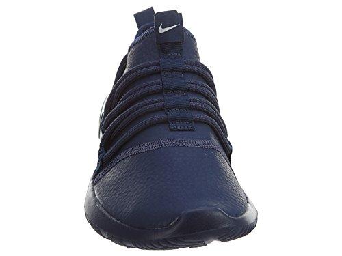 Nike Bleu Navy Sport Femme de Midnight 400 Chaussures Navy Midnight 862343 Sail rYqAwr