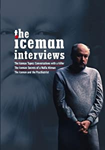 Iceman Interviews, The by HBO