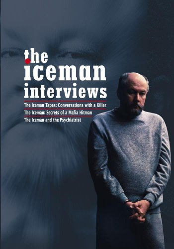 Iceman Interviews, The
