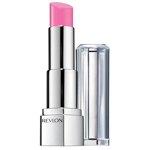 Lipstick Essential Romance - Revlon Ultra HD Lipstick, 815 Sweet Pea, 0.1 Ounce