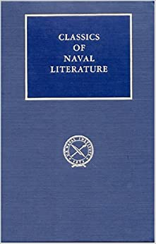 Book Escort: The Battle of the Atlantic (CLASSICS OF NAVAL LITERATURE)