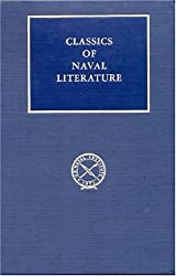 Recollections of a Naval Officer, 1841-1865 (Classics of Naval Literature)