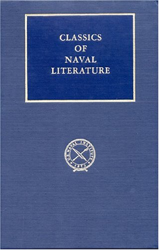 With The Battlecruisers Classics Of Naval Literature Filson Young