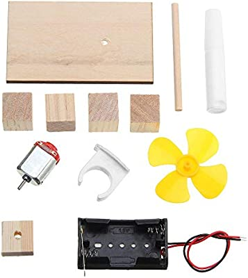 Yrytiu Kit Arduino Compatible, Modelo Experimental Materiales Kit ...