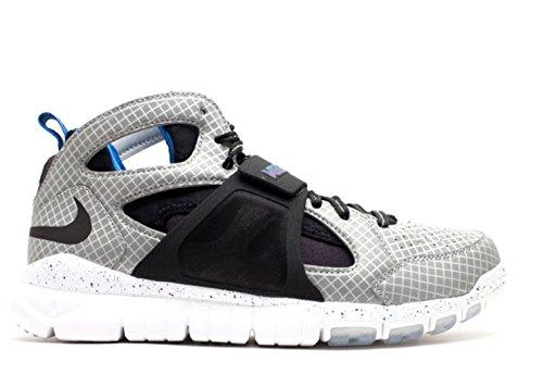 Nike Huarache Gratis Skjold Mega - Os 9.5 gR5X1e