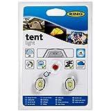 Ring RTL010 2-LED Tent Light