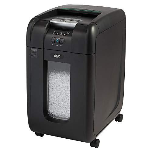 shredder compactor - 1
