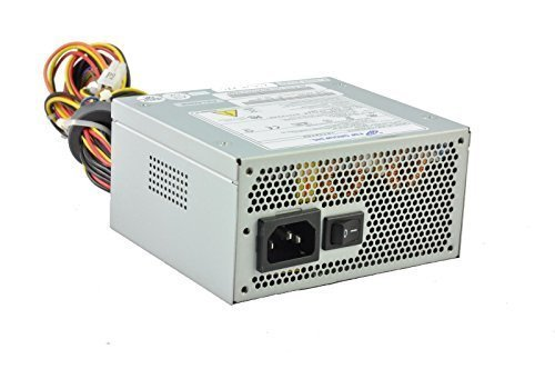 FSP FSP300-62GLS 300W Power Supply Replacement / Upgrade