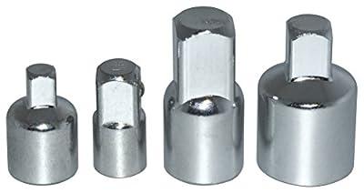 Amtech Converter Set (4 Pieces)