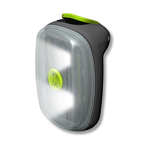 Amphipod Running Gear - Versa-Light Plus