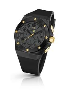 TW Steel TW682 - Reloj cronógrafo de cuarzo para hombre