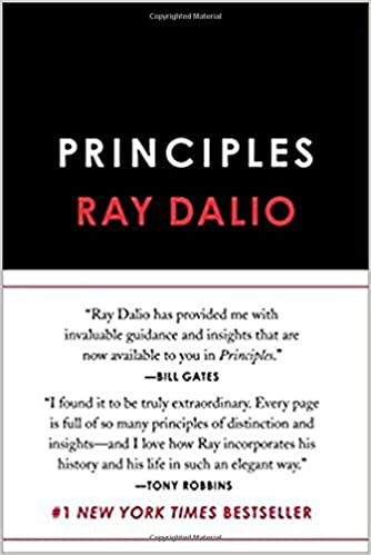 Principles life and work ray dalio 9781501124020 amazon books fandeluxe Gallery