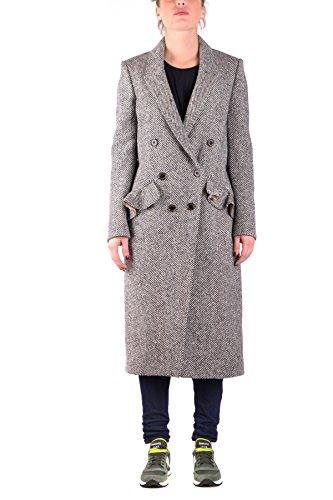 Burberry mantel damen wolle