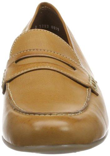 Ara Kent - Zapatillas de casa Mujer: Amazon.es: Zapatos y ...