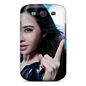 Galaxy S3 Cases Covers Skin : Premium High Qualitycases