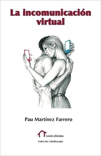 Descarga de libros de audio en ipod nano La incomunicación virtual PDF ePub