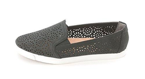giani-bernini-carala-women-us-9-black-fashion-sneakers