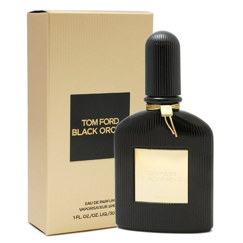 Price comparison product image Tom Ford Black Orchid Cologne by Tom Ford for Men. Eau De Parfum Spray 1.7 Oz / 50 Ml by Tom Ford