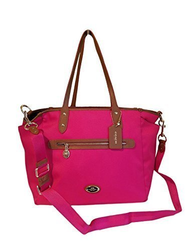coach-sawyer-baby-diaper-bag-multifunction-tote-in-saddle-tan-pink-ruby-37758