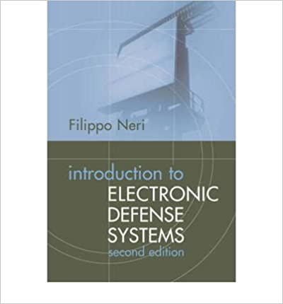 Introduction usual pdf books by filippo neri fandeluxe Images