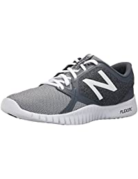 Men's 66v2 Flexonic Cross Trainer