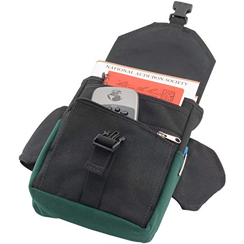 Pajaro Field Pack