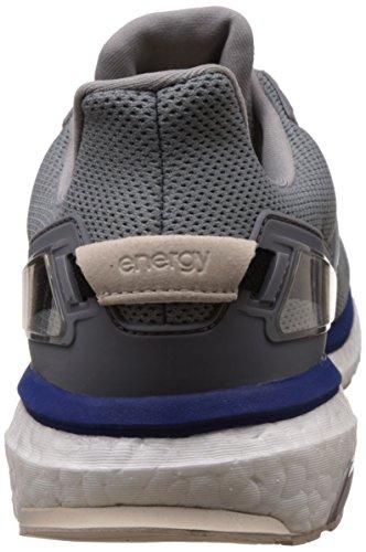 Vervap gris Diverses Course Adidas grimed Aq5958 Chaussures Hommes Tinuni De Pour Couleurs wq1fPS