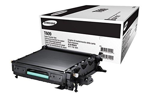 SASCLTT609 Samsung CLTT609 Transfer Belt