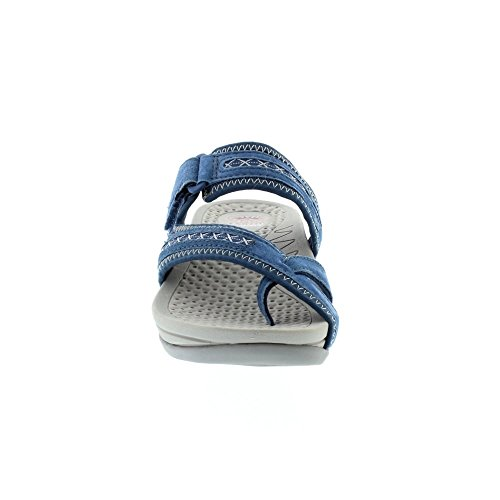 Sandals Lexington Blue Spirit Earth Earth Spirit Lexington CXnvwqR