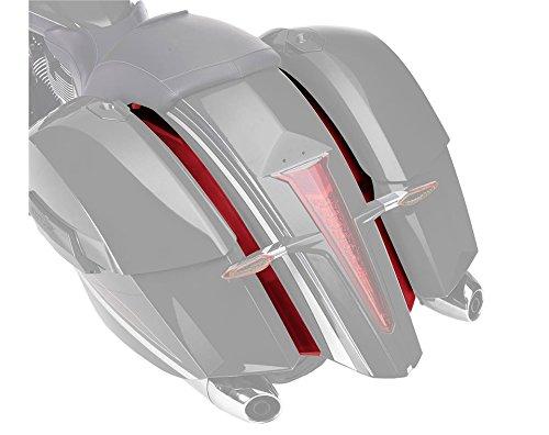 Polaris New OEM Kit-Clsouts,Fndr,Rr,Sred, 2880809-520