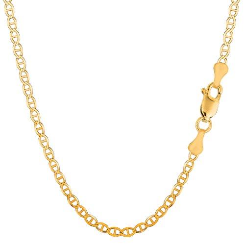 Mariners Jewelry - 8
