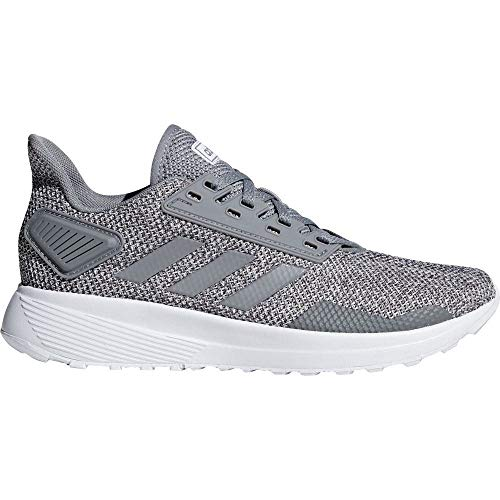 (アディダス) adidas レディース ランニング?ウォーキング シューズ?靴 adidas Duramo 9 Running Shoes [並行輸入品]